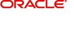 Oracle mit Strategie für Web-Service-orientierte Sicherheit