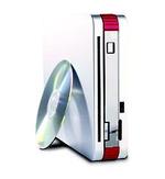 Transtec: Stromspar-PC mit Notebook-Chipsatz