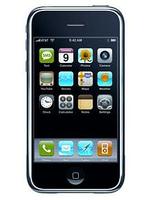 Apple will den Zugriff auf iPhone-Adressbücher erschweren
