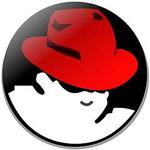 Red Hat verzichtet auf Consumer-Version von Desktop-Linux
