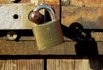 Test: Festplatten vor Langfingern schützen