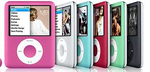 So archivieren Sie ihre MP3s perfekt