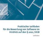 Kostenlose Broschüre zum Hackerparagrafen