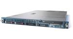 Cisco mit Appliance für mobile Einsatzszenerien
