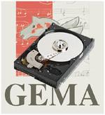 Ärger über Abgabe für Festplatten