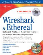 WLAN-Analyse-Tool »Wireshark« verstehen