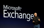 BSI warnt nun auch per Brief vor Lücke in Microsoft Exchange