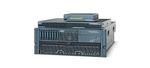 Löcher in Ciscos Sicherheits-Appliances