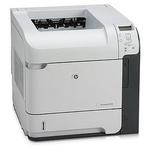 HP: Drucker-Engpässe halten an