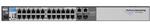 Gigabit-Ethernet für Procurve 2510