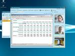 Hyperwave bringt E-Conferencing-Suite als Online-Service