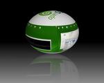 Novell und Vmware arbeiten bei Linux-Virtualisierung zusammen