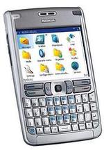 Umfrage: Smartphones bergen ein höheres Risiko als Laptops