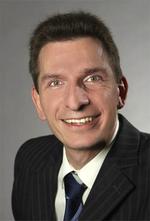 Actebis-Vertriebs-Chef Torsten Seiferth hat gekündigt