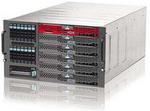 Datacenter kompakt
