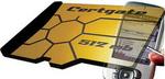 Safety first -  Notebooks, PDAs und Handys sicher ins Firmennetz einbinden