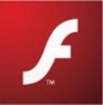 Google und Yahoo durchsuchen nun auch Flash-Inhalte