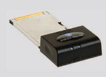 Alcatel-Lucent verwandelt Notebooks in Datentresore