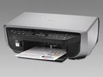 Druckerhersteller sollen rückwirkend 50 Millionen Euro zahlen