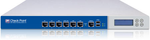 Check Point erweitert Reihe UTM-1 Total Security