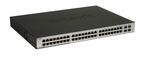 D-Link baut Green-Ethernet-Switch-Familie aus