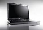 Dienst von Dell spürt verloren gegangene Notebooks auf