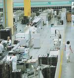 Neue Systemhaus-Kooperation »Fujitsu only« vor dem Start