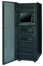 IBM bietet Komplettlösung für SAP-Datenarchivierung