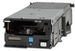 IBM mit schnellstem 1-Terabyte-Bandlaufwerk