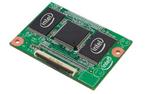 Jedec will Standard für Flash-Speicher-Festplatten