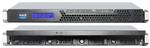 NASdeluxe iSCSI/NAS in Rackmount-Bauweise
