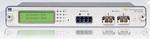 Net Optics mit Port-Aggregatoren für 10-Gigabit-Ethernet