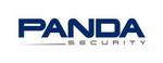 Panda Internet Security 2009 als Beta-Version verfügbar