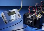 »Ribat« verlängert Leben von USV-Batterien