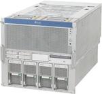 Samsung und Sun entwickeln Flash-Speicher für Server-Systeme