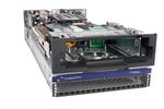 Sun mit erstem 1-Terabyte-Bandlaufwerk der Welt