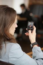 T-Mobile hat Mobilfunknetz auf High-Speed umgerüstet
