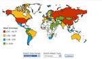 Studie: Hacker verteilen Malware über renommierte Web-Seiten