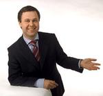 Siemens Enterprise Communications geht in Joint-Venture auf