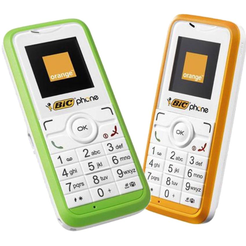 Billiger geht es nicht: China-Handy für unter 10 Euro