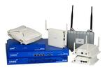 HP kauft WLAN-Hersteller Colubris Networks