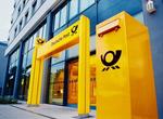 Deutsche Post kippt Outsourcing-Deal mit Hewlett-Packard
