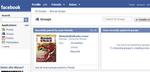 Kaspersky Lab entdeckt Würmer für Myspace und Facebook