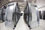 IBM investiert 400 Millionen Dollar in Rechenzentren für »Cloud-Computing«
