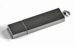 Schutz für Schätze: USB-Sticks mit Hardware-Verschlüsselung
