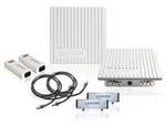 Lancom mit Komplettpaket für Outdoor-Funkstrecken