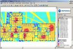 WLAN-Planung mit 11n: Motorola erweitert ihre Software