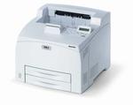 Schnell und günstig: Laser-Drucker von Oki
