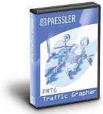Günstiger Netzwerkmonitor: Traffic-Grapher 6 im Test