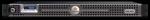 Einfachere Videokommunikation durch zentrale Administration von Polycom
